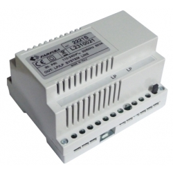 2221S Power supply 230 V
