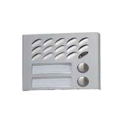 MD12ED MODY front panel for 1+1 system