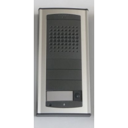 AD2121CAG Surface mounted audio door station AGORA